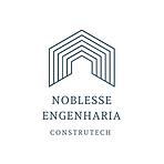 Noblesse Engenharia