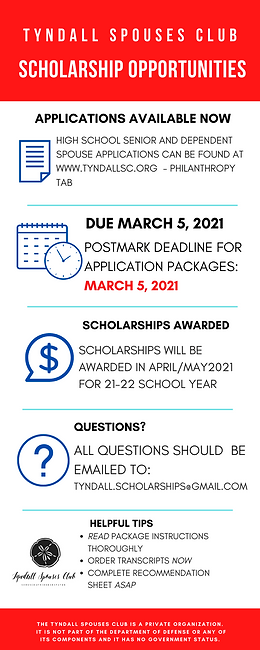 E. 2021 SCHOLARSHIP FLYER.png
