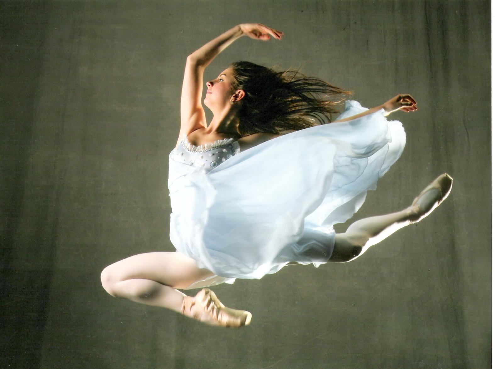 Chelsea Portelli