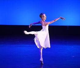 370105-Q1.Solo_Dancer_Download_(1_Item_Only)_edited.jpg