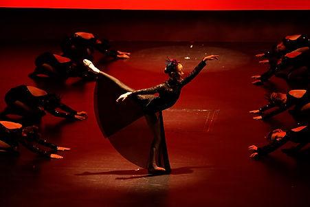 Milei arabesque - If.jpg