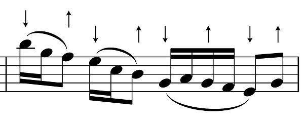 Mini Thanks simple PULLOFF arrows m8.jpg