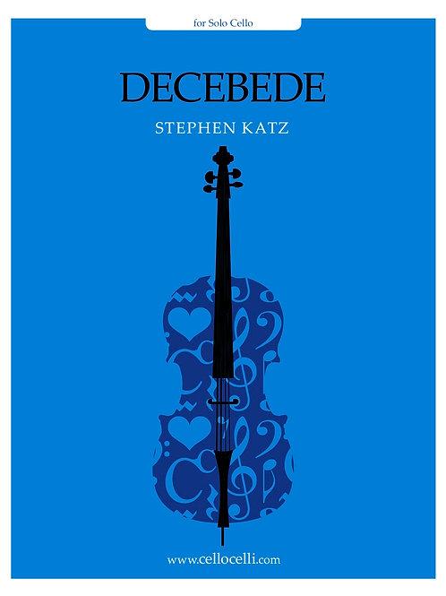 Decebede