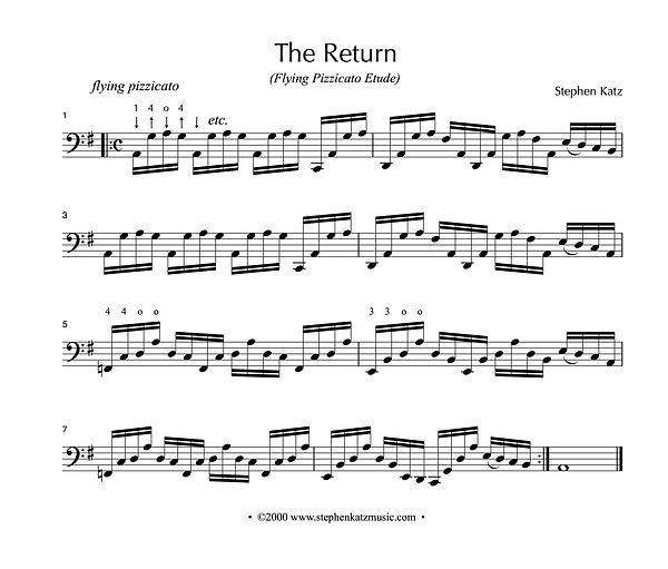 return etude bassline.jpg