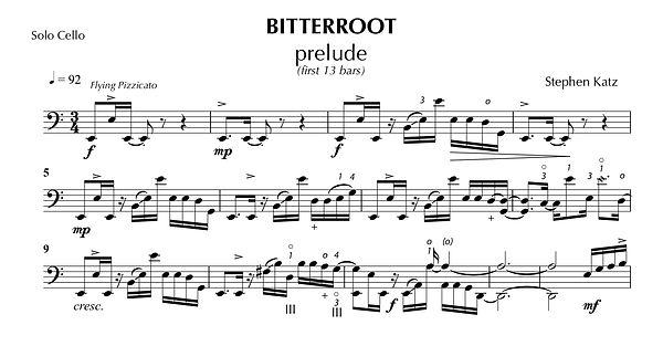 Broot Prelude 13 bars (skm).jpg