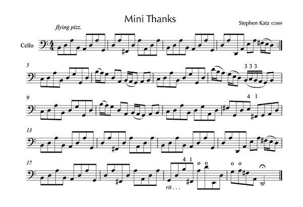 Mini Thanks - short original.jpg