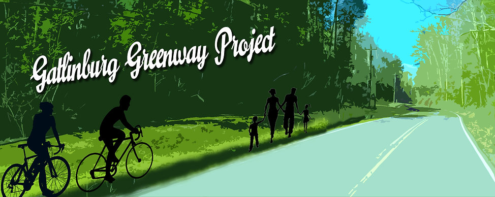 Greenway logo4.jpg
