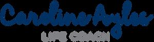Caroline Logo_Navy.png