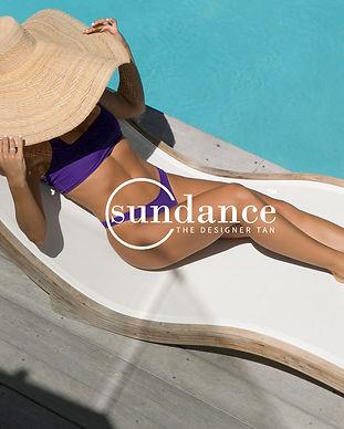 Sundance-0635retouched.jpg