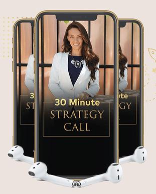 strategycall-1024x1024.jpg