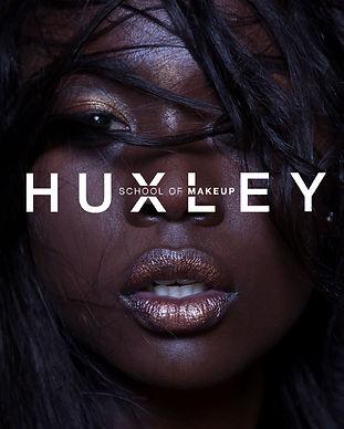 huxley.jpg