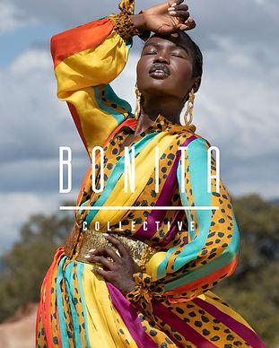 Bonita-AWlogo.jpg