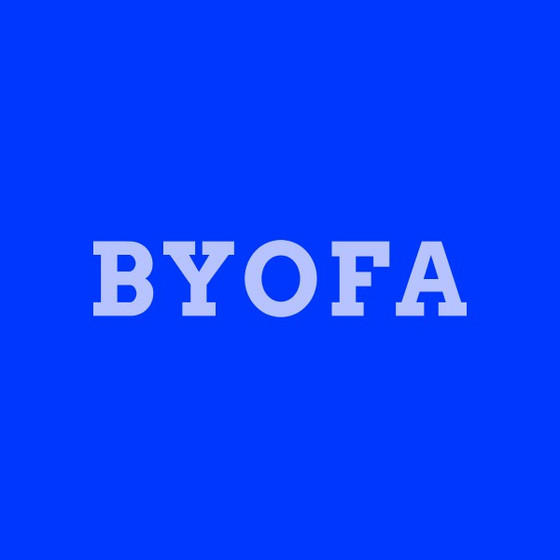 Financial Planning - What You Need To Know To BYOFA