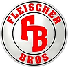 Fleischer Bros Logo