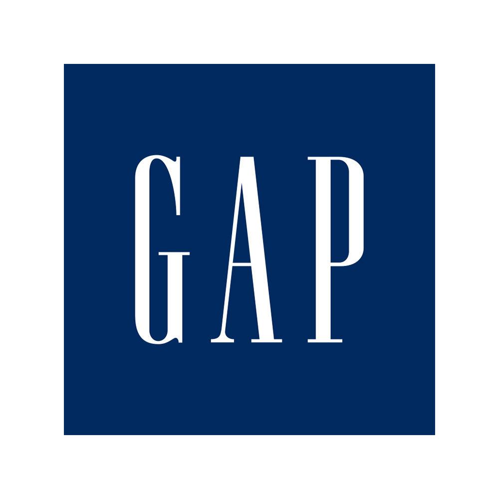 GAP_logo.jpg