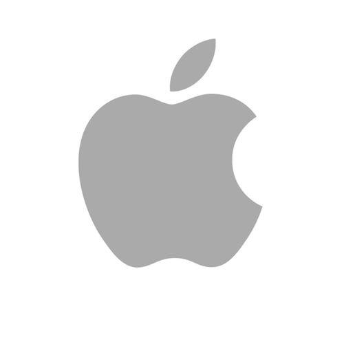 Apple_Logo.jpg