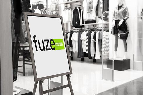 FUZE_Shop_internal_logo1.jpg
