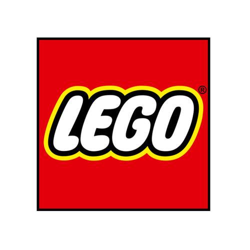 Augustus Martin - LEGO