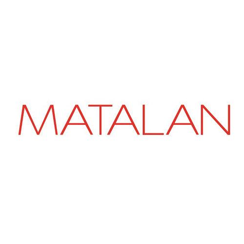 Matalan_logo.jpg