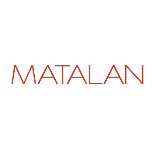 Augustus Martin - MATALAN