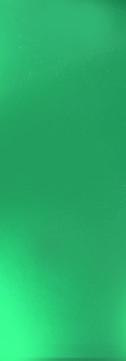 green_liquid.jpg