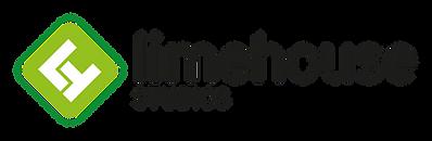 Limehouse Studios - Logo