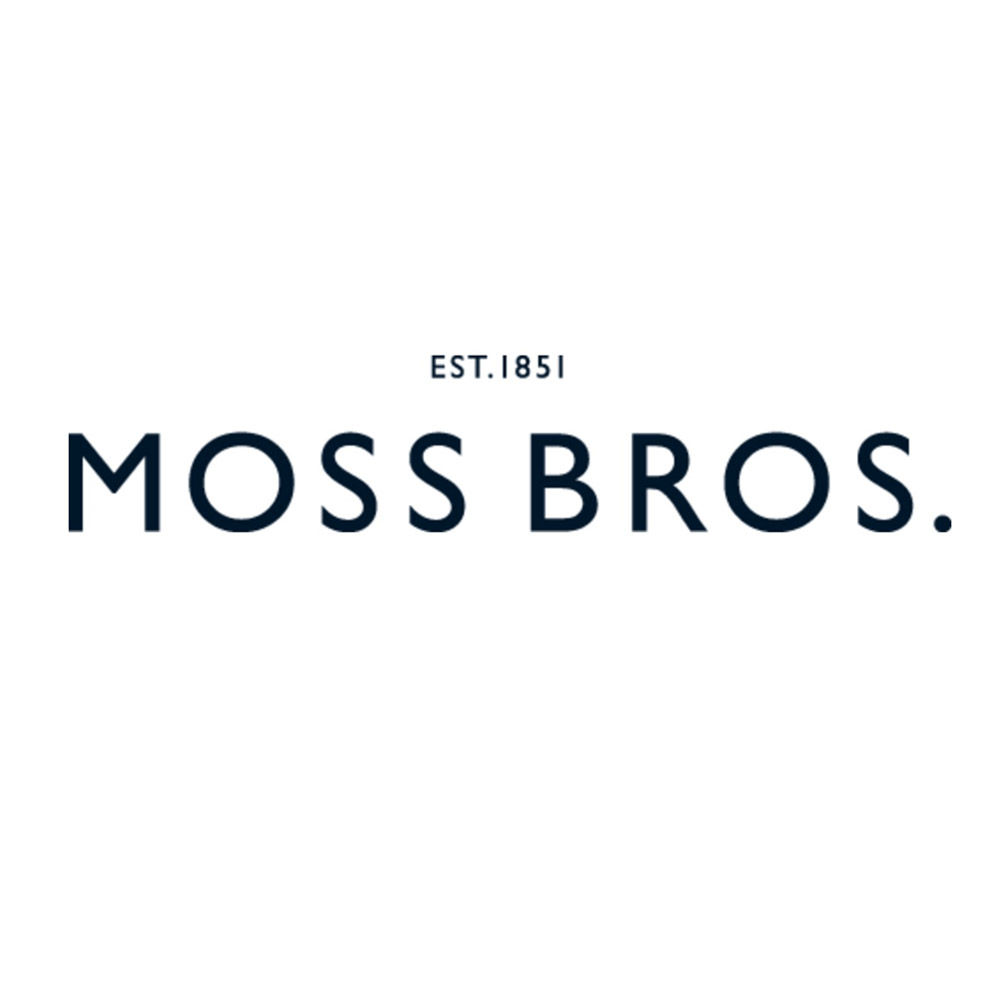 Moss_bros_logo.jpg