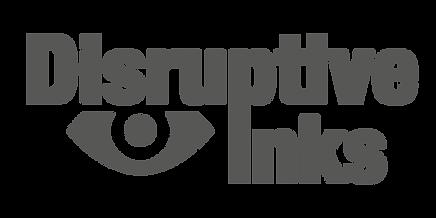 disruptive inks_logo_Grey_NEW.png
