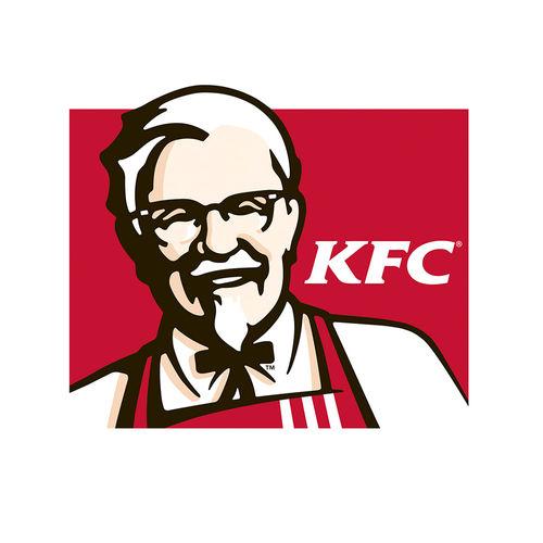 Augustus Martin - KFC