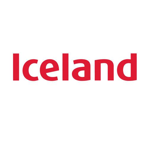 Iceland_logo.jpg