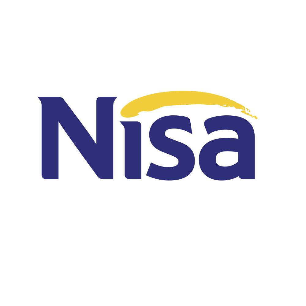 Nisa_logo.jpg