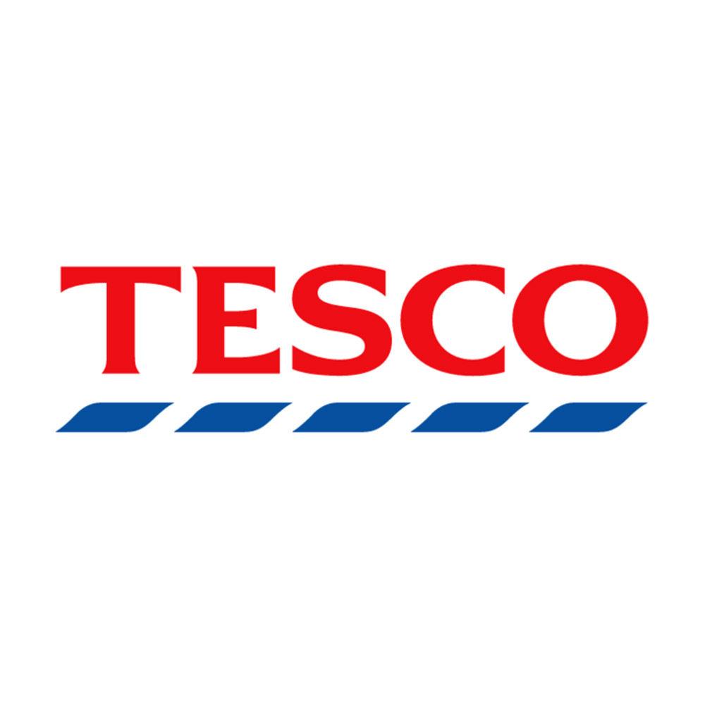 Tesco_logo.jpg