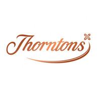 Thorntons_logo.jpg