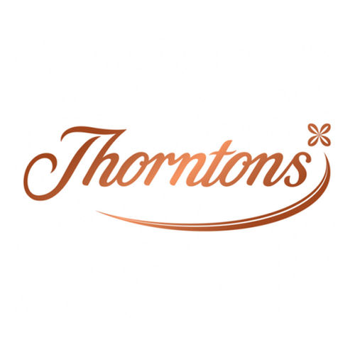 Augustus Martin - Thorntons