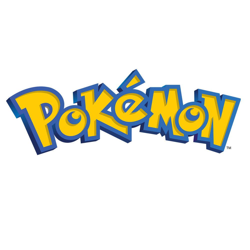 Pokemon_logo.jpg