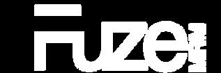 fuze_logoWO.png