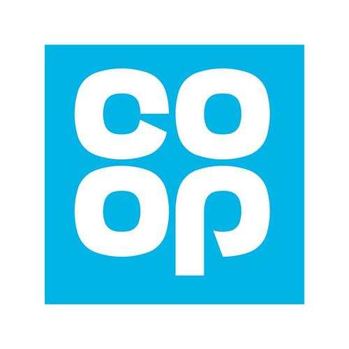 CoOp_Logo.jpg