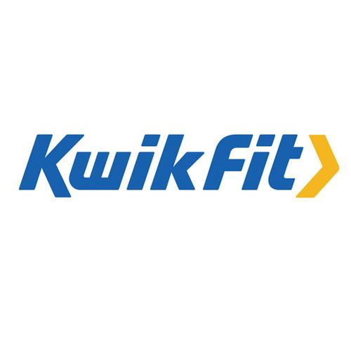 KwikFit_logo.jpg