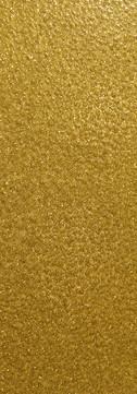 Gold Fizz Glitter