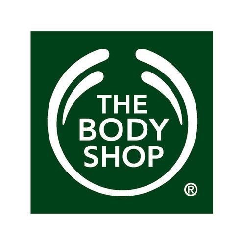 Augustus Martin - The Body Shop