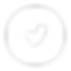 twitter-icon-circle-logo_WO.png