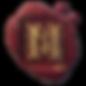 Nauchoo logo.png