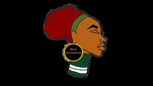 Black Conversation Updated logo Jul2020.