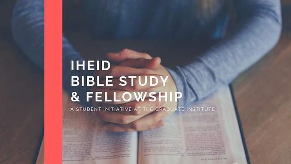 Bible-Study-Logo.jpeg