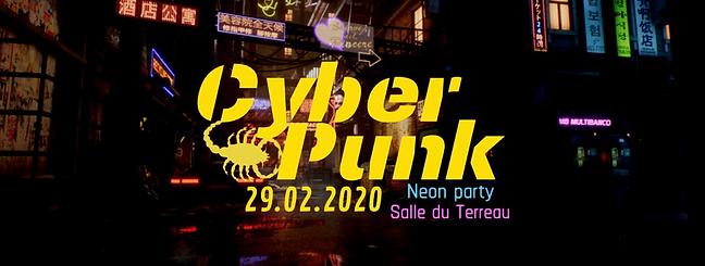 CYBERRR.png