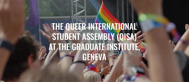 QISA Website Banner.png