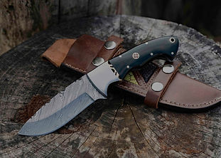 AO-WEB-Buffalo-Bill-and-Sheath_edited_ed