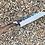 Thumbnail: Handmade Natural Antler horn Handle Kitchen Chef knife