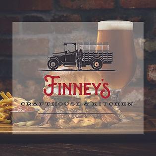 Finneys.jpg