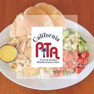 Cali Pita Icon.jpg